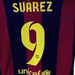 Liverpool Unloads 'The Biter,' Sending Suarez To Barca For $128 Million