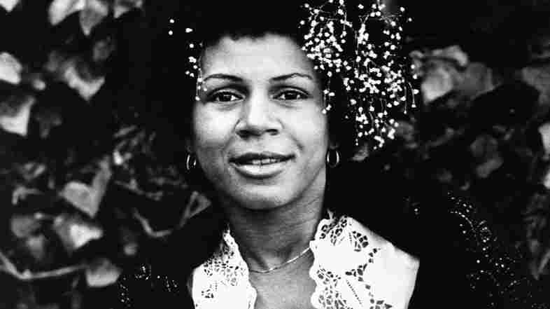 35 Years After Minnie Riperton's Death, New Fans Still Find Her