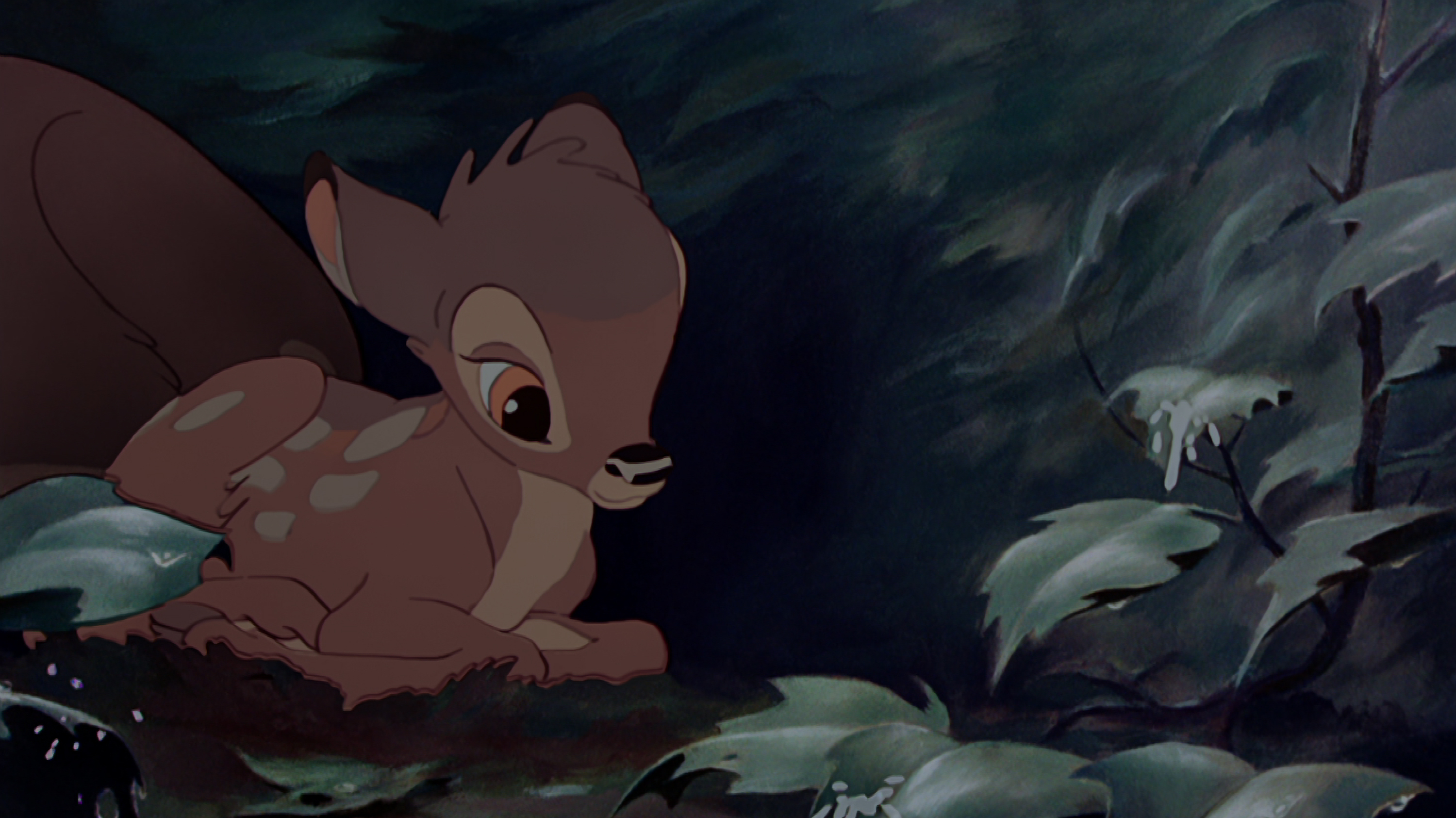 Showing Media Posts For Disney Bambi Xxx-pic4938
