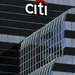 Citigroup Agrees To Pay $7B To Resolve Mortgage Investigation