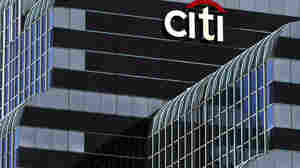 Citigroup Agrees To Pay $7 Billion To Resolve Mortgage Probe