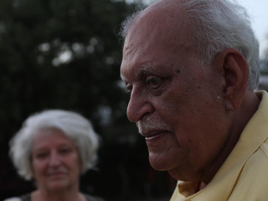Book News: Pakistani Civil Servant Who Published Debut Novel At 79 Dies