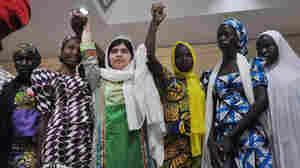Nigeria's Boko Haram 'More Extreme Than Al-Qaida,' Journalist Says