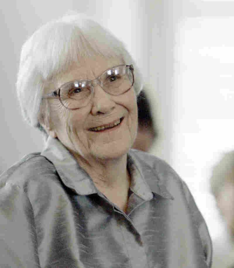 biography of harper lee Charles j shields is the author of mockingbird: a portrait of harper lee his young adult biography of harper lee, i am scout (owl, 2008 revised 2016.