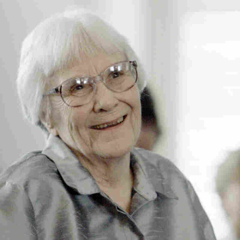 Book News: Harper Lee Says New Biography Is Unauthorized