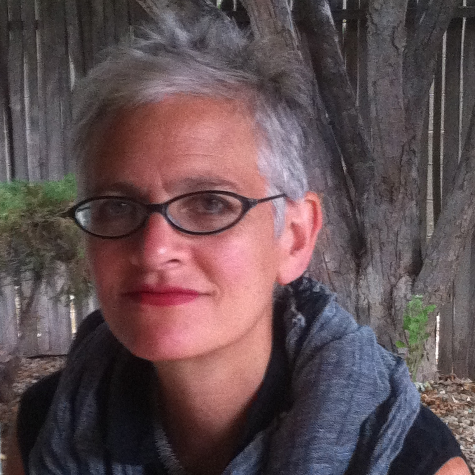 Sarah Boxer is the author of Ultimate Blogs and the graphic novel In The Floyd Archives.