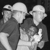 Birmingham's nighttime horror in New York sparked summer of riots
