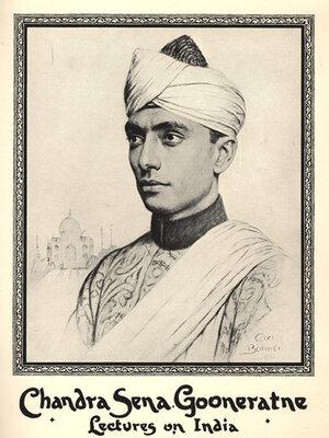 South Asian scholar Chandra Dharma Sena Gooneratne wore a turban to avoid anti-black discrimination in the American South.
