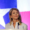 Texas gubernatorial hopeful and state Sen. Wendy Davis came to prominence when she opposed legislation restricting abortions. The bill eventually became law and is now blamed for the closure of abortion clinics across the state.
