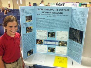 School Project Gets Attention; U.S. Group Aids Migrant Kids; Music ...