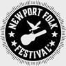 Newport Logo, Large.