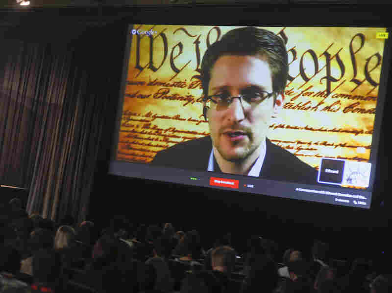 Edward Snowden, the NSA contractor who exposed some of the agency's deepest secrets, learned from the cases of Binney and others.