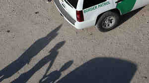 Thousands of young immigrants, many of them from Central America, have crossed illegally into the United States this year, causing an unprecedented humanitarian crisis on the U.S.-Mexico border.