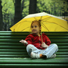 Will it rain or not? How you interpret the forecast could mean the difference between getting soaked or staying safe.