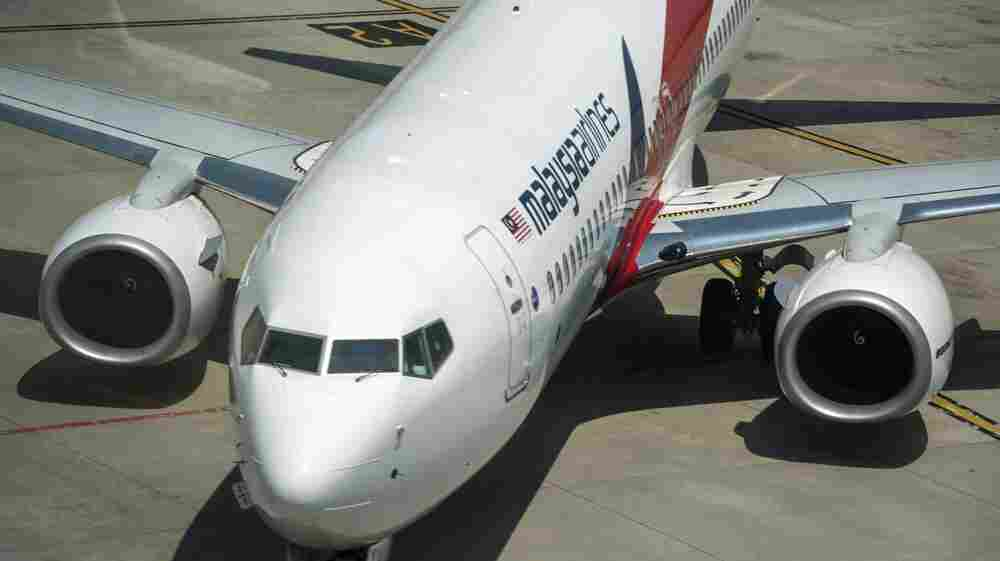 After Two Disasters, Can Malaysia Airlines Still Attract Passengers?