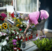 Dutch Day Of Mourning, As Remains Of Some MH17 Victims Come Home