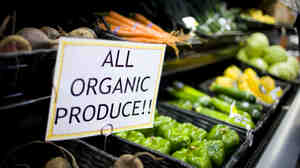 Investigators at the U.S. Department of Agriculture have discovered cases of organic fraud abroad as well as in the U.S. In 2013, 19 farmers or food companies were fined a total of $87 million for misusing the organ
