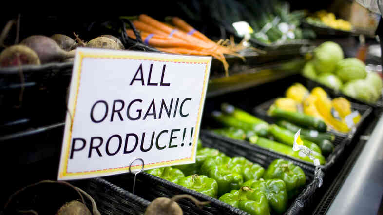Investigators at the U.S. Department of Agriculture have discovered cases of organic fraud abroad as well as in the U.S. In 2013, 19 farmers or food companies were fined a total of $87 million for misusing the organic label.