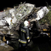 Plane Crash In Taiwan Kills Dozens, Leaving Some Survivors