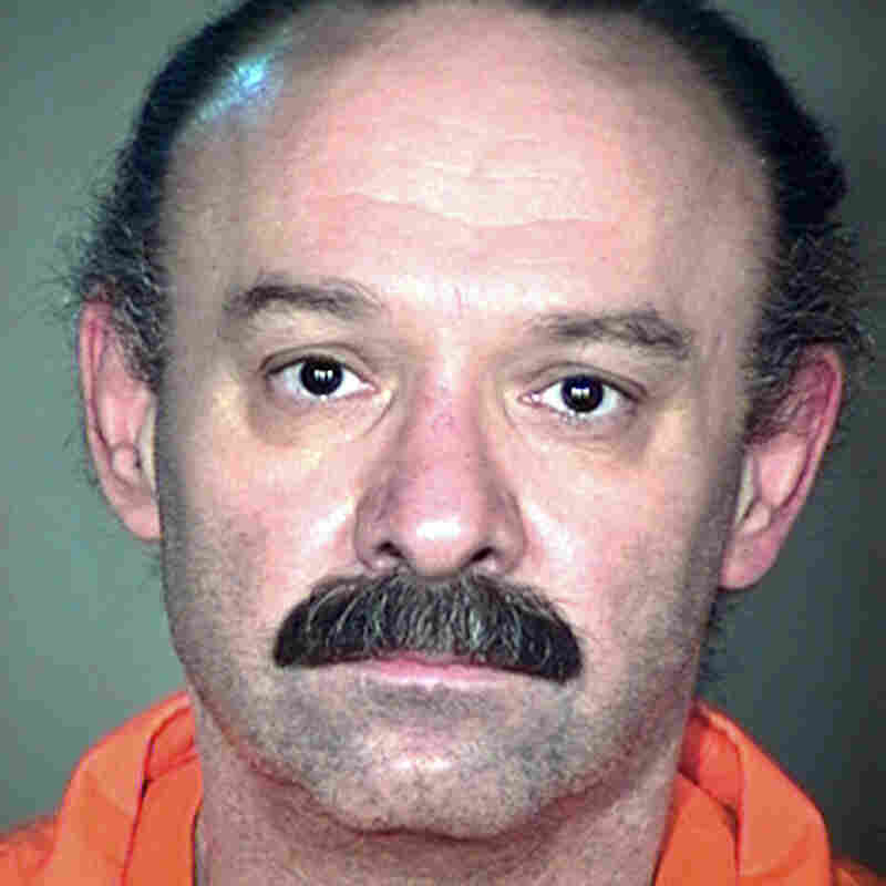 Arizona Execution Of Inmate Takes Nearly 2 Hours