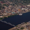 The city of Davenport, Iowa, is home to about 100,000 people. The city's mayor, Bill Gluba, wants the city to shelter some of the unaccompanied minors who have crossed the southern border of the U.S., but some members of the City Council oppose his efforts.