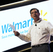 Four Theories About Why Wal-Mart Changed Its U.S. Chief