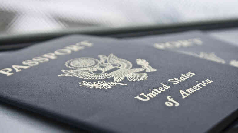 A problem in a U.S. State Department's global database could cause delays in passport and visa processing for millions of people.