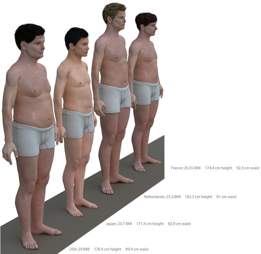 Cox weight loss surgery image 10