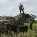 U.S.: Russia-Based Artillery Targeting Ukrainian Troops
