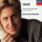 Thibaudet plays Ravel.