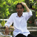 Indonesia's President-Elect Crowdsources His Cabinet