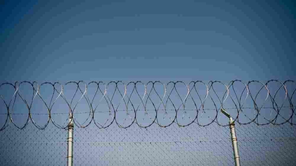 Latino USA Episode #1430 - Life Sentence