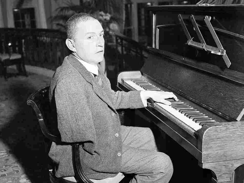 Austrian pianist Paul Wittgenstein (who later became an American citizen) lost an arm in World War I. He commissioned composers including Maurice Ravel to write pieces for the left hand alone.