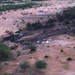 U.N.: Second Black Box Found At Algerian Airliner Crash Site