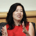 Q&A: Michelle Rhee On Teacher Tenure Challenges