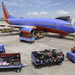 FAA Seeks $12 Million Fine Against Southwest Airlines