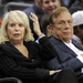 Judge Rules Against Sterling, Allows LA Clippers Sale To Proceed