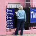 Court Rejects Law Threatening Mississippi's Last Abortion Clinic