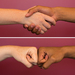 Fist Bumps Pass Along Fewer Germs Than Handshakes
