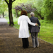 Getting Hospice Care Shouldn't Have To Mean Giving Up