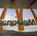McDonald's Responsible For Treatment Of Workers, Agency Says