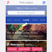 Some Loyal Foursquare Users Are Checking Out After Swarm Spinoff