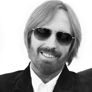 Tom Petty On Cheap Speakers And George Harrison