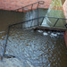 20 Million Gallons Later, UCLA Water Main Finally Plugged