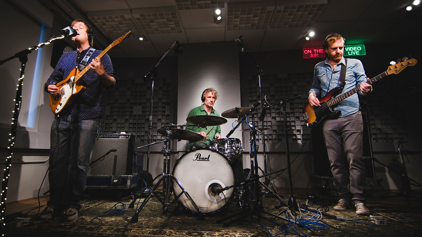 the clientele   u0026 39 reflections after jane u0026 39   live    npr
