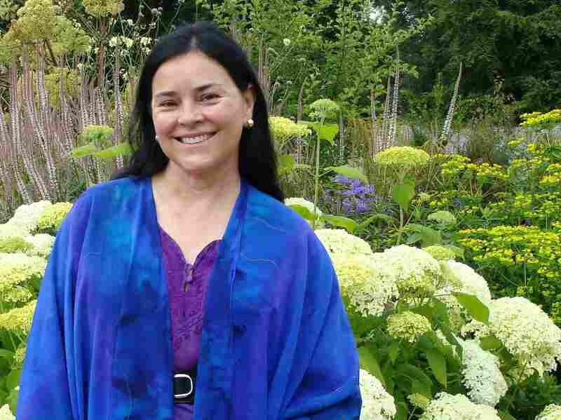 Diana Gabaldon published the first Outlander book in 1991.