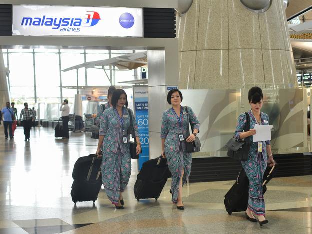 Malaysia's Money-Losin...