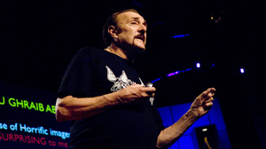 philip zimbardo and his contributions to Over 20,000 psychology links on a wide variety topics definitely worth a visit.