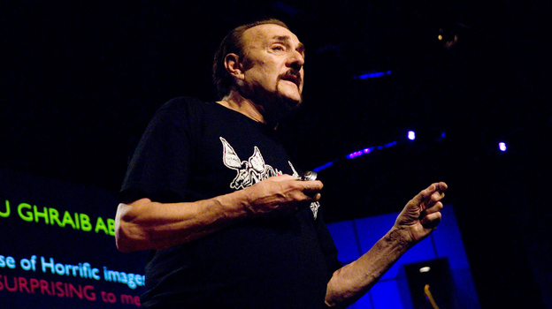 """why good people do bad things in the lucifer effect a book by philip zimbardo """"sticks and stones can break your bones, but names can kill you"""" ― philip g zimbardo, the lucifer effect: understanding how good people turn evil."""