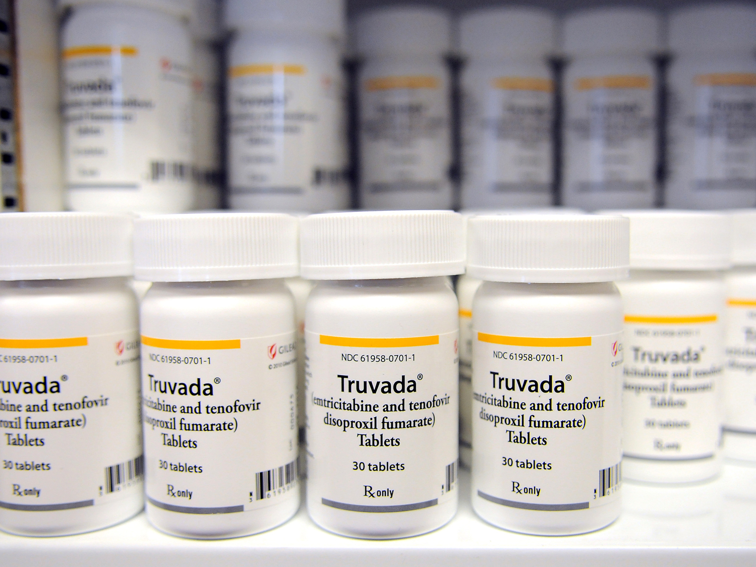 fda approved drugs 2014 pdf